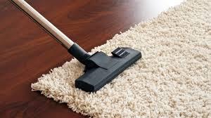 Carpets & Floor Care