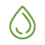 water save icon caggo